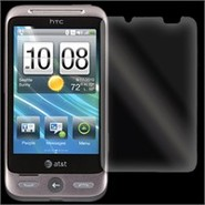 Screen Protector For HTC Freestyle