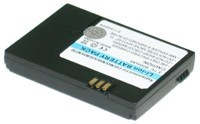 Lithium Battery For Siemens M46