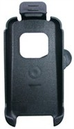 Holster For Palm Treo 800w
