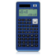 SmartCalc 300s