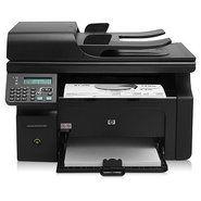 LaserJet Pro M1212nf Multifunction Printer