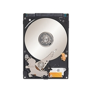 Seagate 500 GB 5400 RPM Momentus Thin Hard Drive (