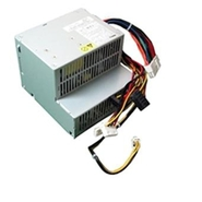 Dell Refurbished: 280-Watt Desktop Power Supply fo