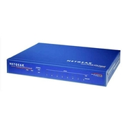 Test Day 3 Netgear 8-Port ProSafe VPN Firewall (FV