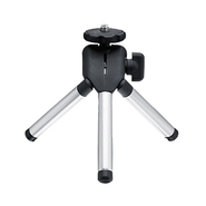 Dell Dell M110 Projector Mini-Tripod (FX687)