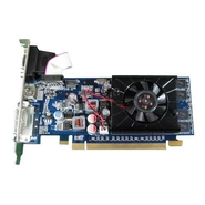 Dell Dell Refurbished: M114N 512 MB Graphics Card