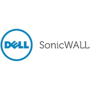Dell Sonicwall Dell SonicWALL Wegmans Food Markets