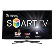 Samsung          Samsung Series 6 60-inch LED TV - UN60ES6100 1080p