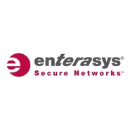 Enterasys 1yr - SupportNet Software Application  2