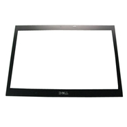 Dell Refurbished: CCFL Bezel with the positions fo