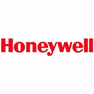 Honeywell 300000830 Tethered Stylus Holder for TT8