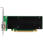 Dell Dell Quadro NVS 290 256 MB DDR2 PCIe Graphics
