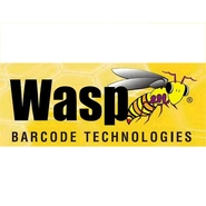 Wasp Wasp WWS800 Series USB Base Cable (6338089200