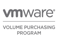 Vmware VPP L1 VMware vCenter Server 5 Foundation f