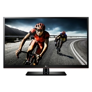 Lg LG 47LS4500 Series LED-backlit LCD TV - 1080p (