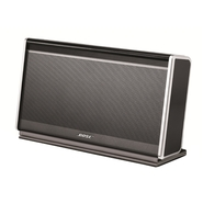 Bose Soundlink Bluetooth Mobile Speaker II - Nylon