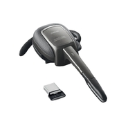 Gn Jabra GN Jabra SUPREME UC - Headset - Wireless