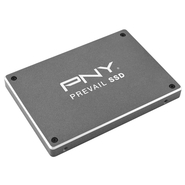 Pny Technologies PNY Technologies 120 GB Prevail S