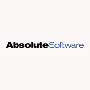 4-Year Absolute Software ComputraceComplete Subscr