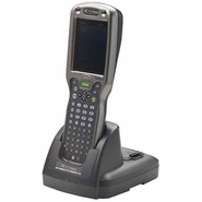 Honeywell HomeBase Communications/Charging Cradle 