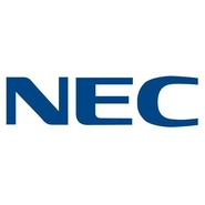 Nec NEC 42-inch Class ( 42-inch viewable ) E Serie