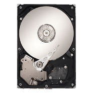 1 TB Barracuda Serial ATA 3.5-inch Internal Hard D