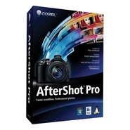 Download - Corel Corporation AfterShot Pro (ESDAFP