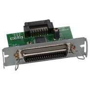 Epson UB P02II Parallel Interface Card (C823891)