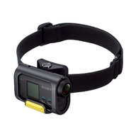 Sony BLT-HB1 - Support system - headband mount - f
