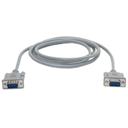 Startech.Com HD15 Male/ Male VGA Monitor Cable - 1