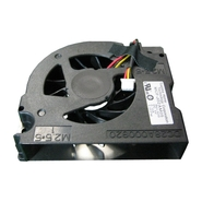Dell Dell Refurbished: Graphics Fan for Select Del