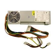 Dell Refurbished: 160-Watt PFC Serial ATA Power Su