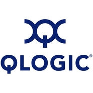 Qlogic 