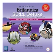 Download - Encyclopedia Britannica Deluxe 2011 Ver