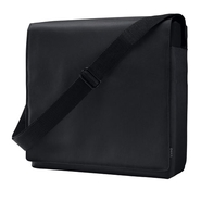 Dell Replacement Carrying Case for Dell 4210X / 46