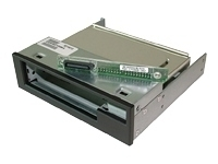 Apg Cash Drawer APG Cash Drawer Type A9 Replacemen