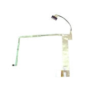Dell Dell Refurbished: Assembly LCD LVDS Cable wit