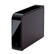 Buffalo Technology 1 TB USB 3.0 DriveStation Axis