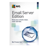 Avg Download - AVG Email Server Edition 2012 - Sub