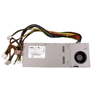 Dell Refurbished: 180-Watt PFC Power Supply for De