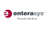ENTERASYS- ES-SN-S11 4 month SupportNet (ES-SN-S11