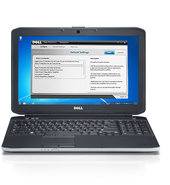 Dell 