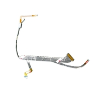 Dell Dell Refurbished: Assembly LCD LVDS Cable for