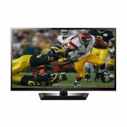 Lg LG 47-inch LED TV - 47LS4600 1080p 120Hz HDTV (