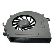 Dell Dell Refurbished: System Fan for Dell Studio