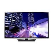 Lg LG 50-inch Plasma TV - 50PA5500 1080p HDTV (50P