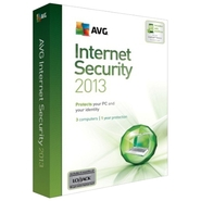 AVG Technologies 