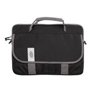 Dell Dell Timbuk2 Ballistic Quickie Carrying Case