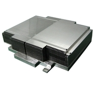 Dell Refurbished: Processor Heatsink Assembly for 