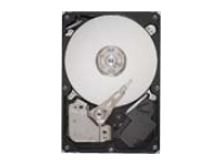 2TB 7200RPM 64MB CACHE SATA/600 (ST2000DM001)
